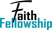 The Faith Fellowship