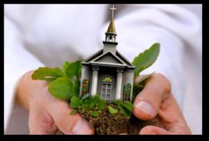 Faith Fellowship Announcement